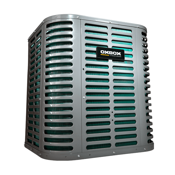 Image of: Oxbox air conditioner