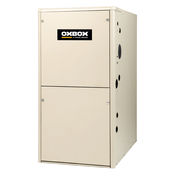 Image of: Oxbox furnace